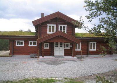 Kvitfjell 052